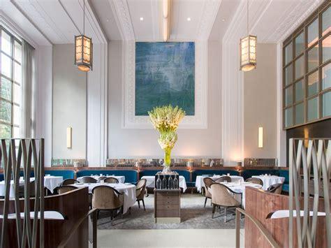 nycs  michelin starred restaurants mapped eater ny