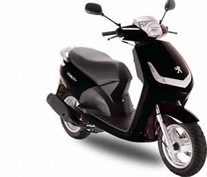 Peugeot Scooter 50 : vivacity 50 4t scooter 50 vivacity 4t peugeot scooter 50 4t ~ Maxctalentgroup.com Avis de Voitures