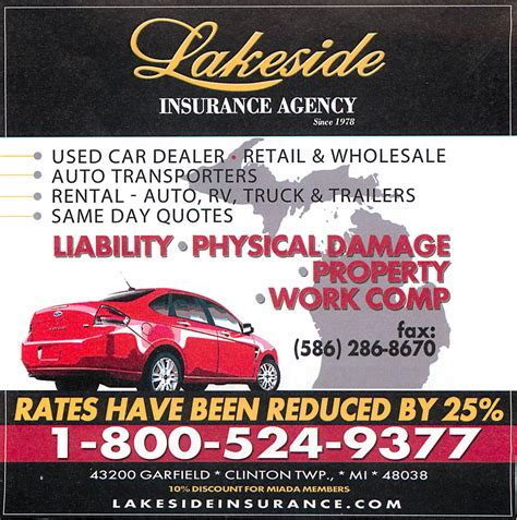 home owners insurance in michigan archives lakeside insurance clinton twp mi 586
