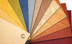Comment Nettoyer Sol Lino Incrusté : le linol um qu est ce que c est est ce un bon ~ Melissatoandfro.com Idées de Décoration