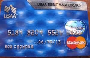 Fake Credit Card Security Code