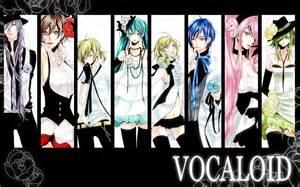 len design hatsune miku vocaloid designs