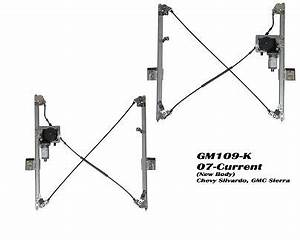 chevy and gmc c series pickup new body style chevy With electric life door popper wiring diagram