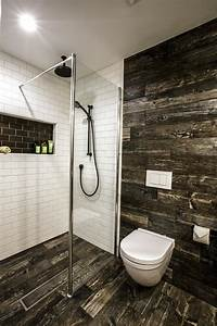 best tile for shower 2015 NKBA People's Pick: Best Bathroom | HGTV