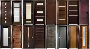 Best entry doors have to be tough — Interior & Exterior