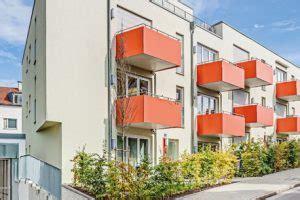 abschreibung immobilien neubau stockerl immobilien und hausverwaltung referenzen stockerl immobilien und hausverwaltung