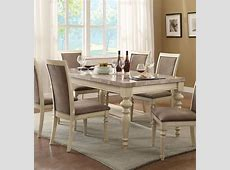 Amusing White Marble Top Dining Room Set Sets Africa Oval