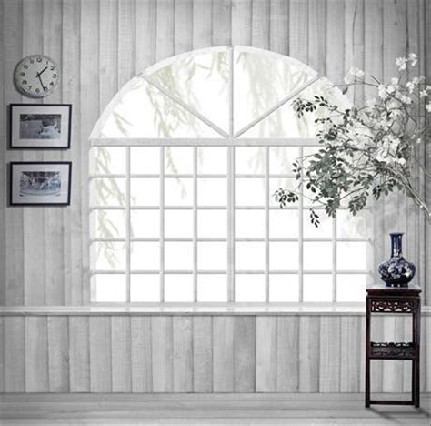 jual background studio photo  lapak sofa tofa