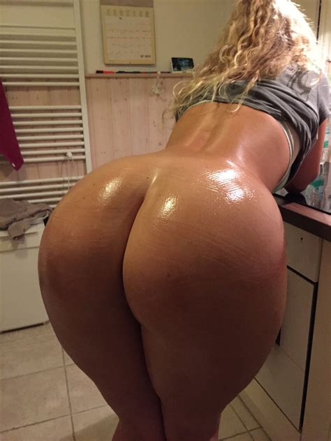 Awesome Big Ass In The Kitchen Porn Pic Eporner