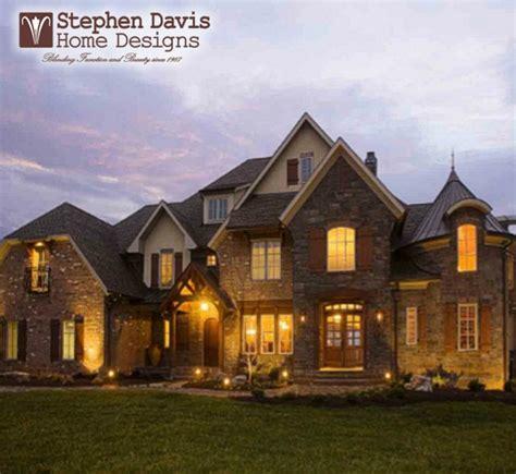 Home Design Bbrainz by Stephen Davis Home Designs In Knoxville