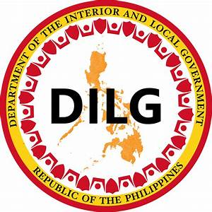 File:Department of the Interior and Local Government (DILG ...