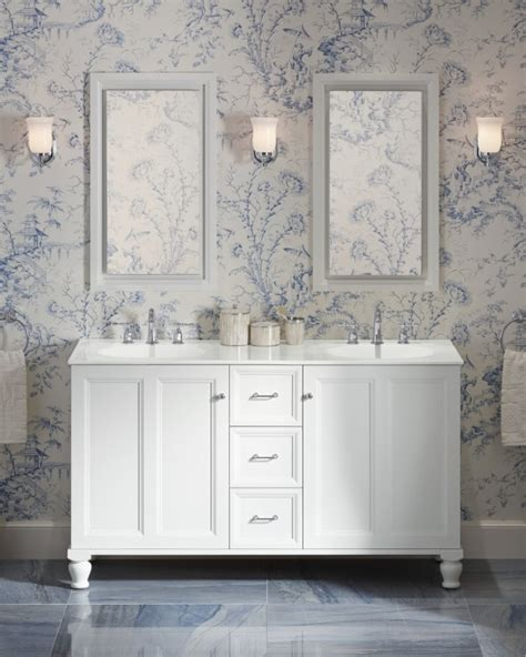 Bertch Bath Vanity Specifications by Bertch Bath Vanities Bertch Vanities Bertch Cabinetry