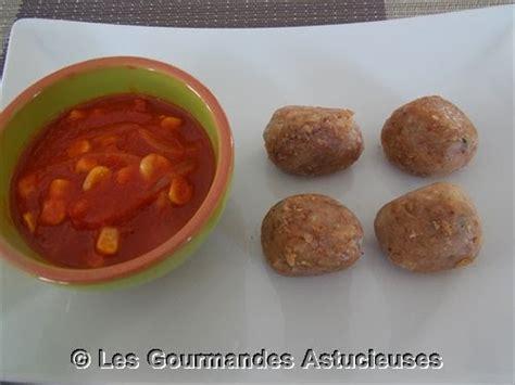 cuisiner le sarrasin les gourmandes astucieuses cuisine végétarienne bio