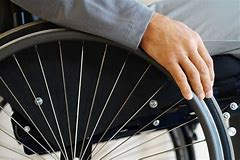 Льготы инвалидам 3 группы в 2019 году в новосибирске