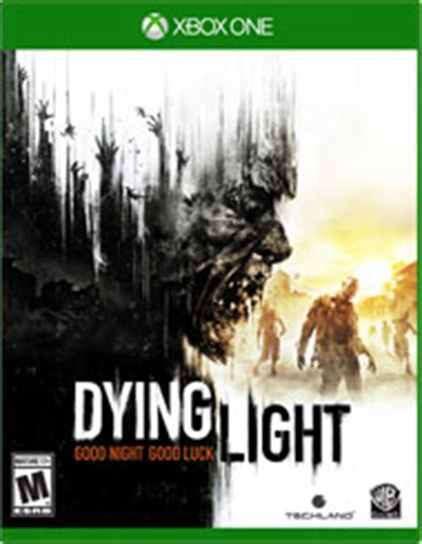 dying light ps4 gamestop dying light for xbox one gamestop