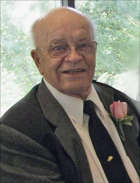 Charlie wade has managed to tell the reality and human materialistic thoughts. OBIT: Caroll M. Spidahl - News - Devils Lake Journal ...