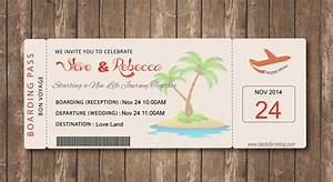 wedding invitations cards near me matik for With wedding invitations printers near me
