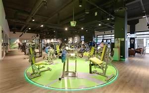 Salle De Sport Quetigny : salle de sport eragny keep cool ~ Dailycaller-alerts.com Idées de Décoration