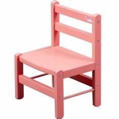 Petite Chaise Bebe 1 An : table et chaise pour chambre b b enfant berceau magique ~ Teatrodelosmanantiales.com Idées de Décoration