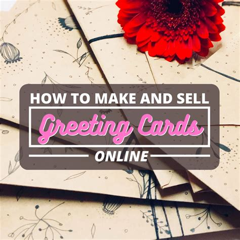 One of the key factors that make this site appealing is selling your online gift card, also known as an egift card. 5 Ways to Sell Greeting Cards Online - ToughNickel - Money