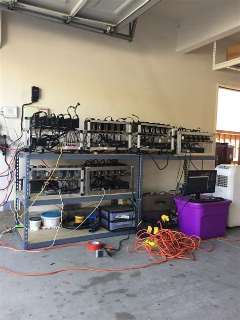 The bitcoin hash rate has increased by more than 41% in the past year, reaching its highest ever value in january 2021—leaving smaller bitcoin. Ethereum mining hardware 2021 | requirements for ethereum mining hardware