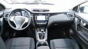 Nissan Qashqai Boite Automatique Avis : nissan qashqai 1 5 dci 110ch connect edition occasion lyon s r zin rh ne ora7 ~ Medecine-chirurgie-esthetiques.com Avis de Voitures