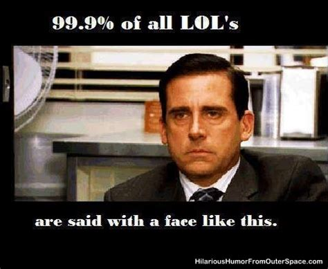 Funny Office Memes - the office meme lol funny michael scott pictures
