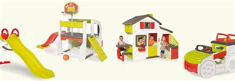 jeu oxybul 20 jouets d ext 233 rieur smoby 224 gagner