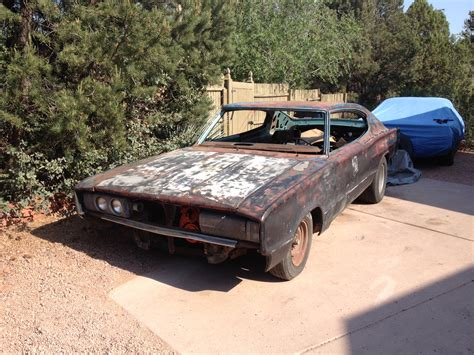 dodge charger mad max special mopar forums