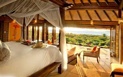 chambre exotique top 10 most islands jetsetta