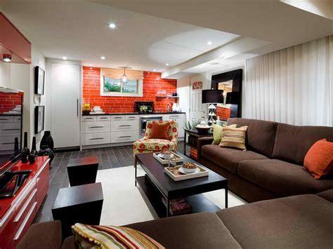 beautiful hardwood floor with sofa for living