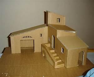 Comment Faire Une Soudure à L étain : cr che construire la toiture sandrine dans tous ses tats ~ Premium-room.com Idées de Décoration