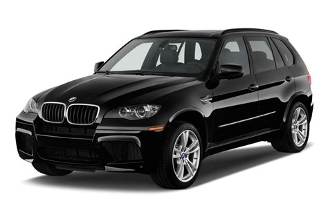 2010 Bmw X5 Reviews And Rating