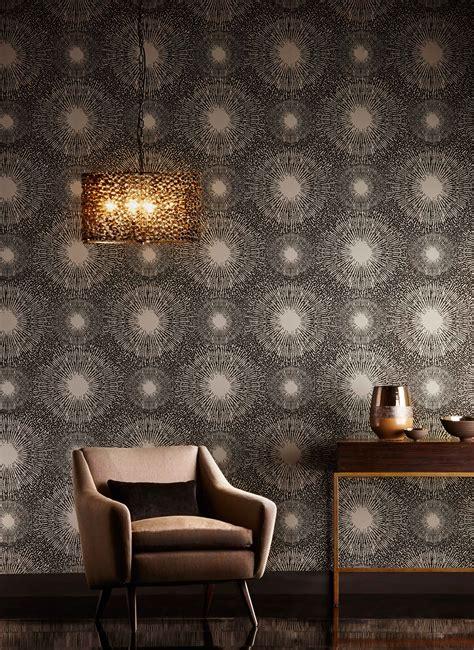 silver river contemporary wallpaper ireland