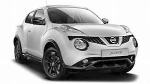 Mandataire Nissan : mandataire auto nissan juke acenta 1 5 dci 110 stop start neuf diesel 5 portes pas cher ~ Gottalentnigeria.com Avis de Voitures