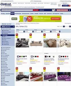Spülmaschine Auf Raten : couch auf raten diese shops bieten ratenzahlung ~ Frokenaadalensverden.com Haus und Dekorationen