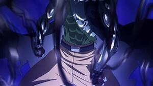 iron shadow dragon slayer | Tumblr