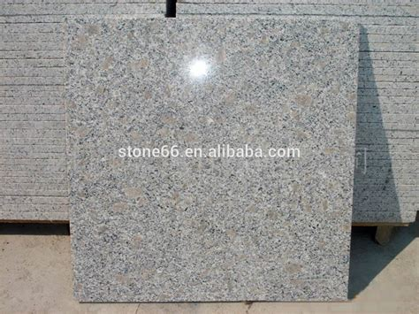 white granite big discount in new year 2016