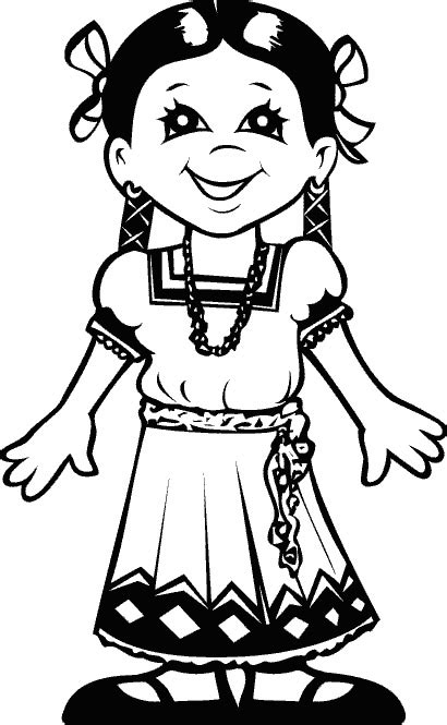 spanish coloring sheets  coloring pages  spanish