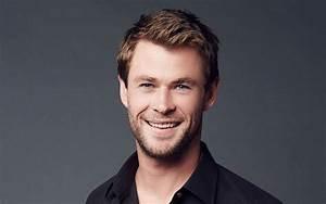23  Chris Hemsworth Wallpapers High Quality Resolution