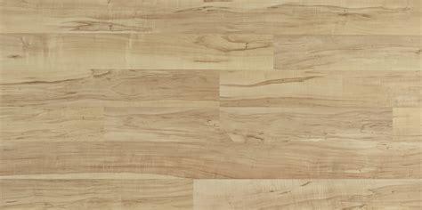 rubber floor tiles wood tiles texture wooden texture