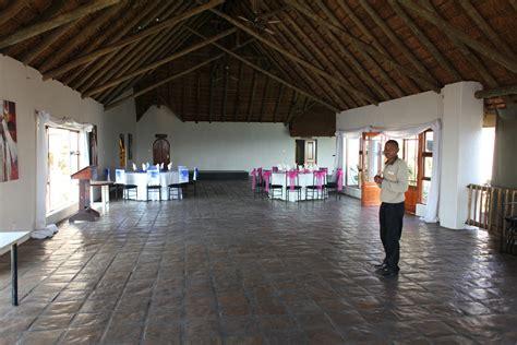 amanzingwe lodge review