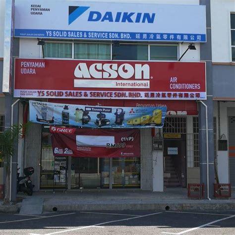 asia aircond enterprise sdn bhd home facebook