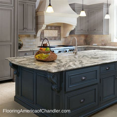 can you use on quartz countertops quartz countertops are one of the most durable materials