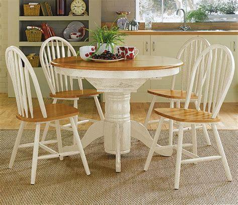 argos kitchen furniture tables at argos related keywords suggestions tables at argos keywords