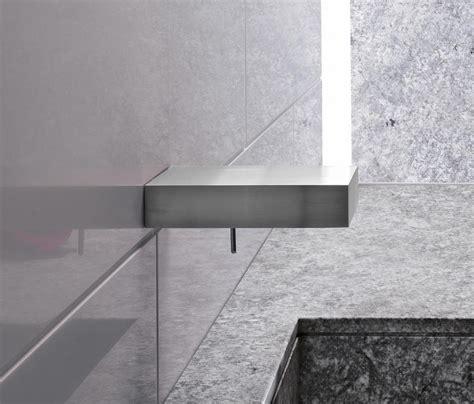 mensola in acciaio rubinetto mensola in acciaio rubinetteria lavabi
