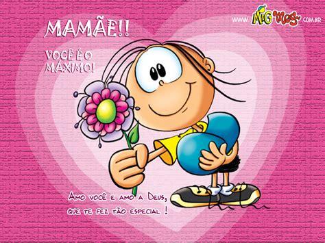 Idéias De Presente Do Dia De Mães Para