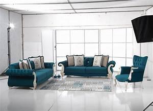 cuisine delicious meuble sejour meuble sejour blanc laque With meuble salon moderne design 3 table de salon design en bois convertible organo au design