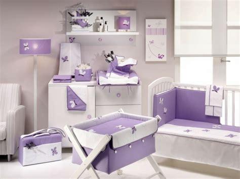 idée couleur chambre bébé garçon quelle est la meilleurе idée déco chambre bébé archzine fr