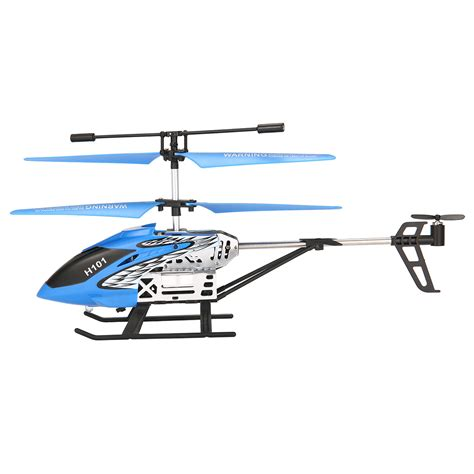 Eachine Tracker H101 Helicopter